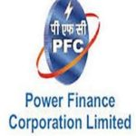 PFC Recruitment 2021 Apply Online for 11 Manager Assistant Officer Deputy Officer Jobs Vacancy