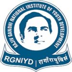 RGNIYD Recruitment 2021 Apply Online for 18 Professor Associate Professor Assistant Professor and Guest Faculty Jobs Vacancy