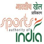 SAI Recruitment 2021 Apply Online for Sports Authority of India Jobs Vacancy