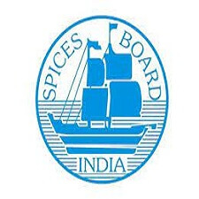 Spices Board of India Recruitment 2021