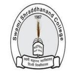 Swami Shraddhanand College Recruitment 2021 Apply Online for 90 Assistant Professor Jobs Vacancy