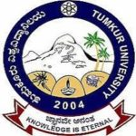 Tumkur University M.Com Previous Year Time Table 2021 PDF Download