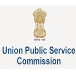 UPSC Recruitment 2021 Apply Online for 28 Regional Director Assistant Professor Assistant Engineer and Junior Research OfficerJobs Vacancy