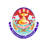 Lucknow University Time Table 2021 Download PDF of  University Of Lucknow Exam Date Sheet
