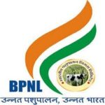 BPNL Recruitment 2021 Apply Online for 8740 Regional Manager District Manager Tehsil Manager and Executive Manager E-Commerce Jobs Vacancy