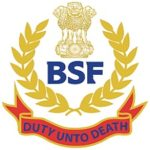 BSF Driver Recruitment 2021 Apply Online for Border Security Force Jobs Vacancy