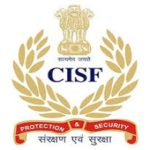 CISF Driver Recruitment 2021 Apply for Central Industrial Security Force for Driver Jobs Vacancy