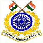 CRPF Driver Recruitment 2021 Apply Online for Central Reserve Police Force Jobs Vacancy