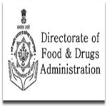 DFDA Recruitment 2021 Apply Online for Directorate of Food & Drugs Administration Jobs Vacancy