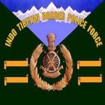 ITBP Constable Driver Recruitment 2021 Apply Online for 134 Driver Jobs Vacancy