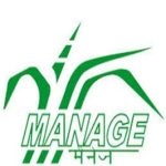 NIAEM Recruitment 2021 Apply for National Institute of Agricultural Extension Management Jobs Vacancy