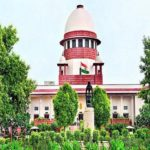 Supreme Court Recruitment 2021 Apply For Supreme Court of India Jobs Vacancy