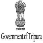 TPSC Recruitment 2021 Apply Online for Tripura Public Service Commission Jobs Vacancy