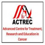 ACTREC Hospital Recruitment 2021 Walk In for Advanced Centre for Treatment Research and Education in Cancer Jobs Vacancy