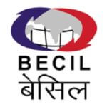 BECIL Recruitment 2021 Apply Online for Broadcast Engineering Consultants India limited Jobs Vacancy