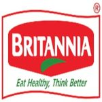 Britannia Recruitment 2021 Apply Online for Material Planning Officer Assistant Manager Area Sales Executive & Others Jobs Vacancy