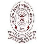 CPRI Recruitment 2021 Apply Online For Central Power Research Institute Jobs Vacancy