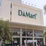 Dmart Recruitment 2021 Apply Online for Assistant Manager Accountant Assistant Officer & Others Jobs Vacancy