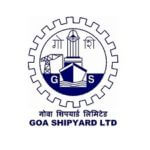 Goa Shipyard Recruitment 2021 Apply Online for Structural Fitter Technical Assistant Jobs Vacancy