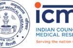 ICMR Recruitment 2021 Apply for Indian Council of Medical Research Jobs Vacancy