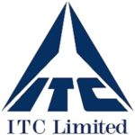 ITC Recruitment 2021 Apply Online for Assistant Manager Software Engineer Product Manager & Others Jobs Vacancy