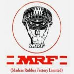 MRF India Recruitment 2021 Apply Online for Madras Rubber Factory Jobs Vacancy