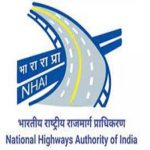 NHAI Recruitment 2021 Apply Online for National Highways Authority of India Jobs Vacancy