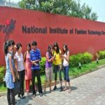 NIFT Recruitment 2021 Apply for National Institute of Fashion Technology Jobs Vacancy