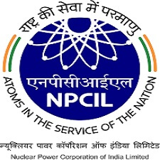 Nuclear Power Corporation of India Ltd