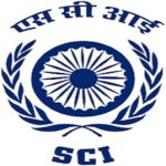 SCI Recruitment 2021 Apply Online for Shipping Corporation of India Limited Jobs Vacancy