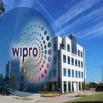 Wipro Recruitment 2021 Apply Online for Software Engineer Associate, Executive and Non Executive Jobs Vacancy