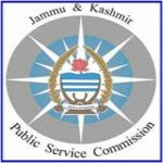 JKPSC Recruitment 2021 Apply Online For 45 Assistant Engineer Deputy Research Officer & Assistant Research Officer Jobs Vacancy