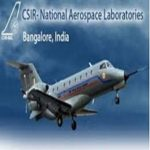 CSIR NAL Recruitment 2021 Apply for 21 Project Assistant Jobs Vacancy