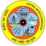 Central Water Commission Recruitment 2021 Apply Online for 11 Extra Assistant Director Jobs Vacancy