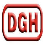 DGH Recruitment 2021 Apply Online for 12 Hydrocarbons Professional Jobs Vacancy