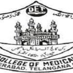 Deccan College Pune Hall ticket 2021 - Download BA, B.Com, B.Sc, MA, M.Com, M.SC Hall ticket PDF