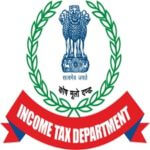 Income Tax Recruitment 2021 Apply for 28 Inspector Of Income Tax Tax Assistant Multi Tasking Staff Jobs Vacancy