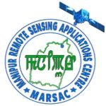 MARSAC Recruitment 2021 Apply for UAV Operator and Driver Jobs Vacancy
