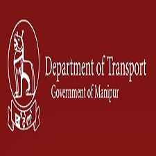 Manipur Transport Department Recruitment