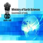 MoES Recruitment 2021 Apply For Ministry of Earth Sciences Jobs Vacancy
