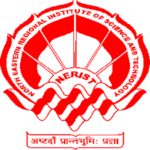 NERIST Recruitment 2021 Apply For North Eastern Regional Institute of Science and Technology Jobs Vacancy