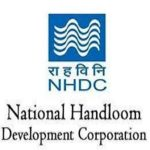 NHDC Recruitment 2021 Apply Online for 12 Young Professional Consultant Sr. Consultant Jobs Vacancy
