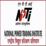 NPTI Recruitment 2021 Walk in for 12 Project Head cum Operation Head Centre In Charge Finance Head & Others Jobs Vacancy