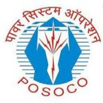 POSOCO Recruitment 2021  Apply For Power System Operation Corporation Jobs Vacancy