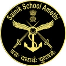 Sainik School Amethi
