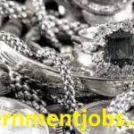 Today Silver Rate in Chittorgarh - Check Today Silver Price in Chittorgarh