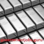 Today Silver Rate in Manipur - Check Today Silver Price in Manipur