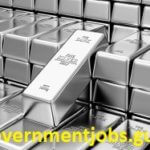 Today Silver Rate in Lower Subansiri - Check Today Silver Price in Lower Subansiri
