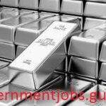 Today Silver Rate in Yamunanagar - Check Today Silver Price in Yamunanagar