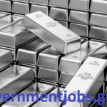 Today Silver Rate in Sonbhadra - Check Today Silver Price in Sonbhadra